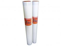 Флизелин малярный Spektrum Fliz SF100 под покраску 1х20 м