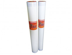 Флизелин малярный Spektrum Fliz SF120 под покраску 1х20 м
