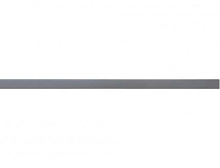 Форма для столба Гладкий без филенок стеклопластик MF