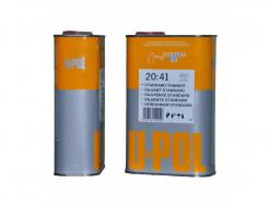 Растворитель акриловый U-POL S2041 стандартный