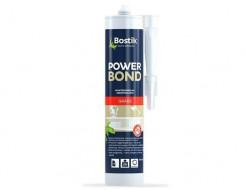 Клей монтажный Bostik Power Bond для гипсокартона