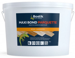 Клей паркетный Bostik Maxi-Bond Parquette