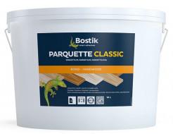 Клей паркетный Bostik Parquette Classic