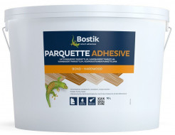 Клей паркетный Bostik Parquette Adhesive