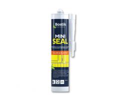 Герметик акриловый Bostik Mini Seal