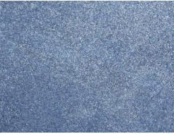 Жидкие обои Silk Plaster Версаль 1129 синие