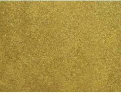 Жидкие обои Silk Plaster Версаль 1125 золотые