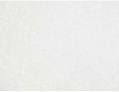 Жидкие обои Silk Plaster Версаль 1105 белые