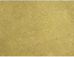 Жидкие обои Silk Plaster Версаль 1122 золотые