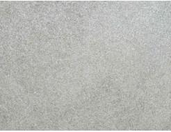 Жидкие обои Silk Plaster Версаль 1121 серые - интернет-магазин tricolor.com.ua