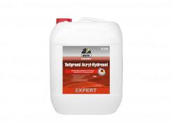 Грунт Tiefgrund Acryl-Hydrosol DE 800 Dufa