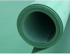 Фоамиран 02 темно-зеленый 1,5х1 м