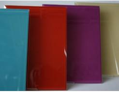 Купить Краска для стекла PaliGlass FX 1070 base C