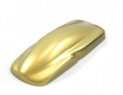 Купить Пигментная паста PaliColor GP 3020 REAL золотая