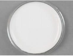 Пигментная паста PaliColor WP 8020 белая