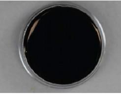 Пигментная паста PaliColor WP 7030 черная