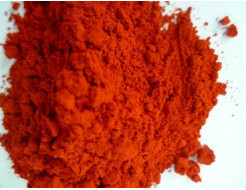 Краситель кислотный оранжевый 100 % Tricolor ACID ORANGE-7
