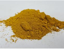 Пигмент железоокисный желтый Tricolor 313/P.YELLOW-42