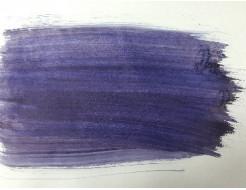 Краситель прямой фиолетовый 100% Tricolor DIRECT BLUE-151 - интернет-магазин tricolor.com.ua