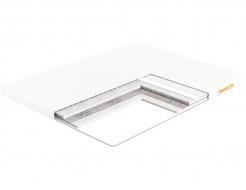 Футон для кровати Musson Футо-Light 65х180 - интернет-магазин tricolor.com.ua