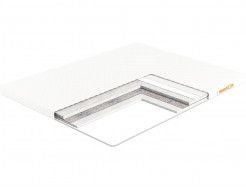 Футон для кровати Musson Футо-Light 75х180 - интернет-магазин tricolor.com.ua