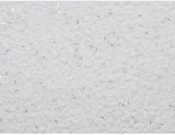 Жидкие обои Экобарвы Блеск соло 1-10 белые