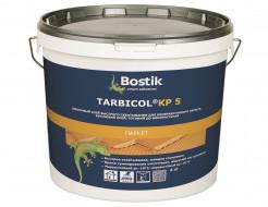 Клей виниловый Bostik Tarbicol KP5 паркетный - интернет-магазин tricolor.com.ua