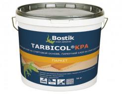 Клей Bostik Tarbicol KPA паркетный - интернет-магазин tricolor.com.ua