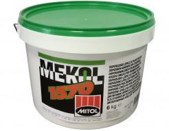 Клей Mitol Mekol 1570 эластичный