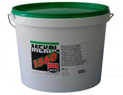 Клей Mitol Mekol 1560 эластичный