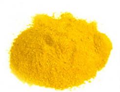 Купить Краситель активный желтый 100% Tricolor REACTIVE YELLOW-18