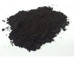 Пигмент железоокисный черный Tricolor 330/P.BLACK-11 - интернет-магазин tricolor.com.ua