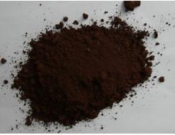 Купить Пигмент железоокисный коричневый Tricolor 686W/P.BROWN-6 - 1