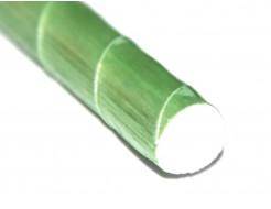 Композитная опора для растений LIGHTgreen 8 мм - интернет-магазин tricolor.com.ua