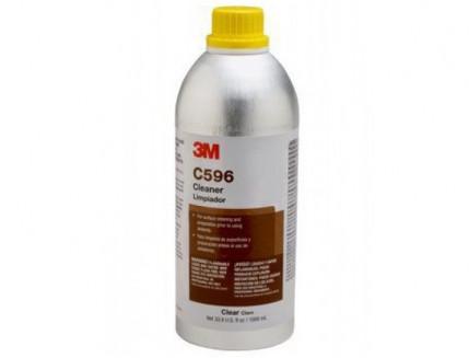 Активатор адгезии 3М AP596 для полиуретановых клеев-герметиков