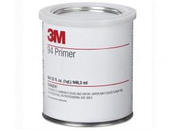 Праймер 3М Primer 94 для лент VHB