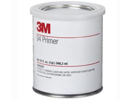 Праймер 3М Primer 94 для лент VHB - интернет-магазин tricolor.com.ua