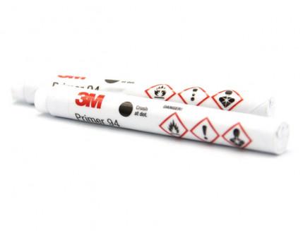 Праймер 3М Primer 94 для лент VHB карандаш