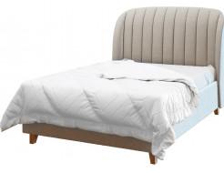 Одеяло Musson Лебединый пух 140х205