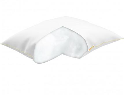 Подушка Musson Eco