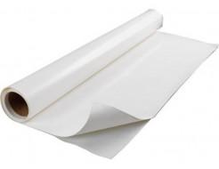Маркерная пленка Le Vanille ECO белая глянцевая 1,2 м