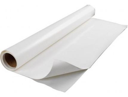 Маркерная пленка Le Vanille ECO белая 1,2 м - интернет-магазин tricolor.com.ua