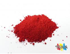 Купить Пигмент органический алый концентрированный Tricolor RN/P.RED-3 IN