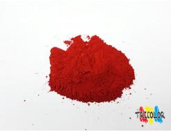 Пигмент органический алый концентрированный Tricolor RN/P.RED-3 CH