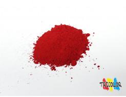Пигмент органический красный светопрочный Tricolor F5RK/P.RED-170