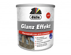 Лак по камню Glanz Effekt Dufa глянцевый