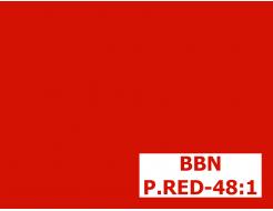 Пигмент органический алый светопрочный (Скарлет) Tricolor BBN/P.RED-48:1 - интернет-магазин tricolor.com.ua