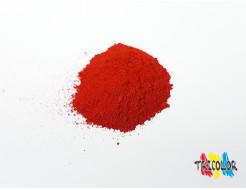Пигмент органический красный светопрочный Tricolor C/P.RED 53:1