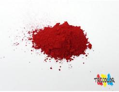 Пигмент органический красный светопрочный Tricolor BBM/P.RED 48:4 - интернет-магазин tricolor.com.ua