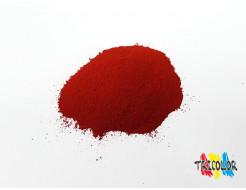 Пигмент органический красный светопрочный Tricolor TONER/P.RED 53:1